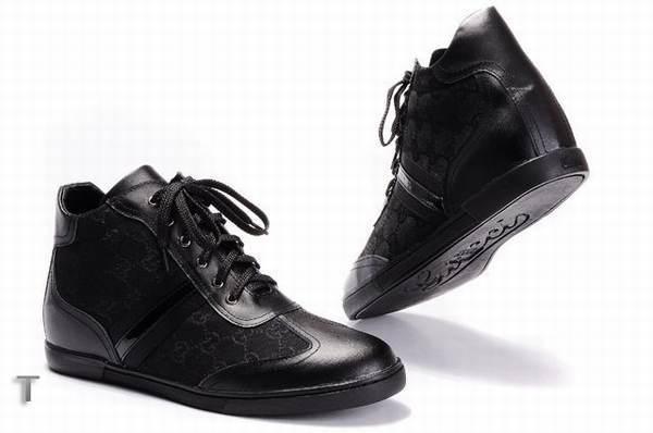 98286e85ffe Pour Moins Cher achat chaussures imitation vuitton gucci nike talon ...